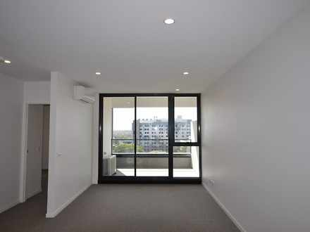 Apartment - 505/6-8 Welling...