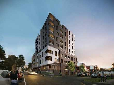 Apartment - 502/1 Archibald...