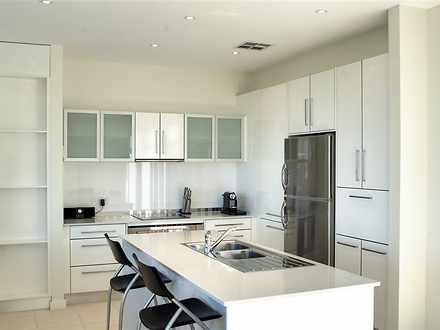 Apartment - 17/296-304 Port...