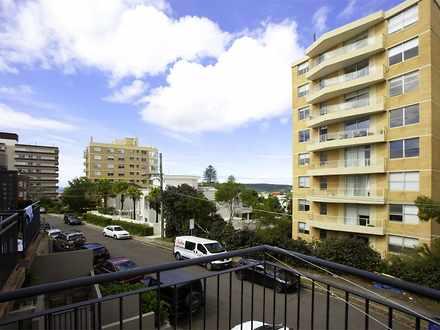 Apartment - 12/149 Sydney R...