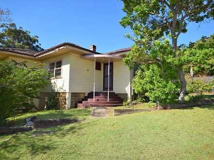 House - Nambucca Heads 2448...