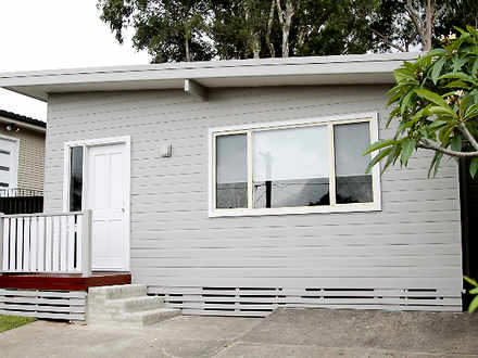 House - 146A Bulli Road, Co...