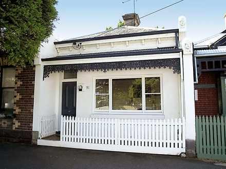 House - 91 Falconer Street,...