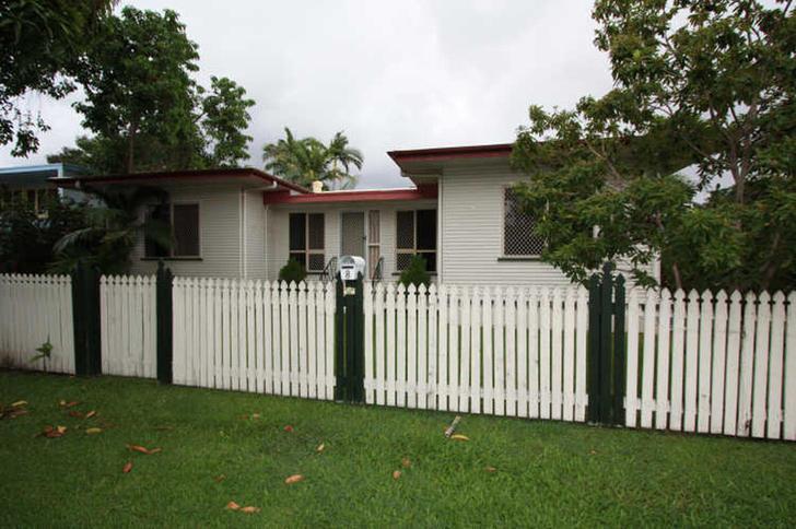 House - 8 Moorina Street, M...