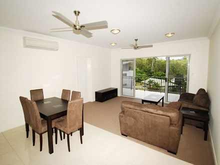 Apartment - 37/3 Deloraine ...