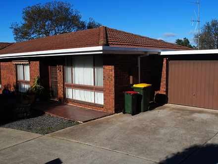 House - 2/6 Rinford Street,...