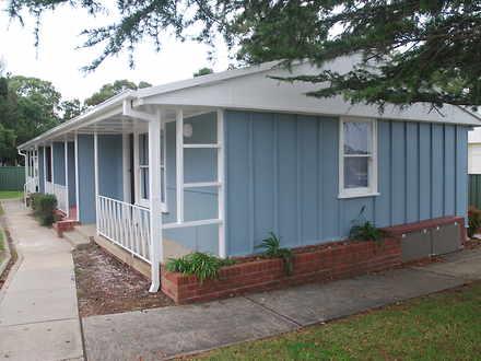 House - 4/5 Wilson Avenue, ...