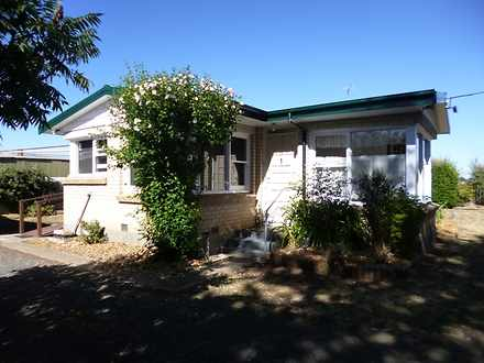 House - 90 Meander Valley R...