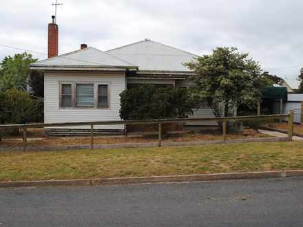 House - 12 Victoria Street,...