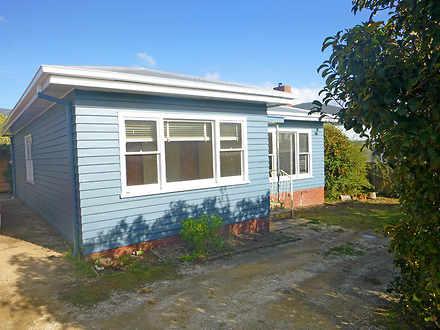 House - 4 Mcgough Street, G...
