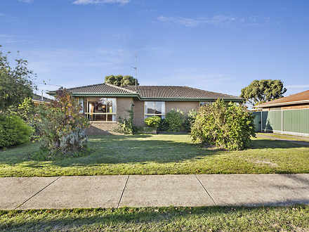 House - 148 Learmonth Road,...