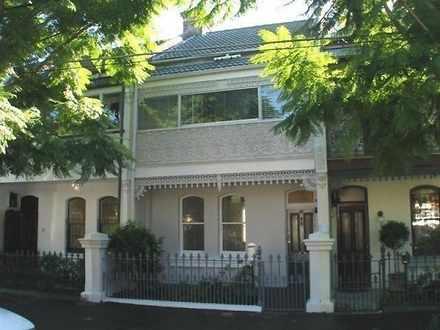 House - 10 Thurlow Street, ...