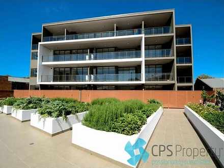 20/15-17 Fountain Street, Alexandria 2015, NSW Apartment Photo