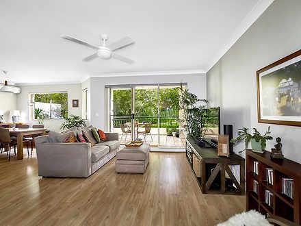Apartment - 44/23 George St...