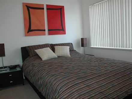 Apartment - 72/250 Beaufort...