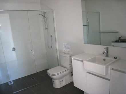 Apartment - 201/1097 Whiteh...