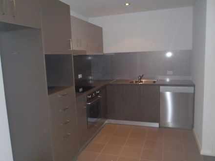 Apartment - 27/1 Stockton B...