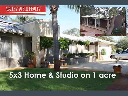 House - LOT107-189 Hermitag...