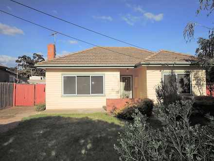 House - 16 Galvin Road, Wer...