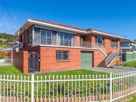House - 206 Main Road, Aust...
