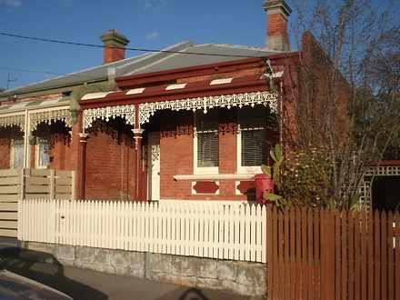House - 37A Garfield Street...