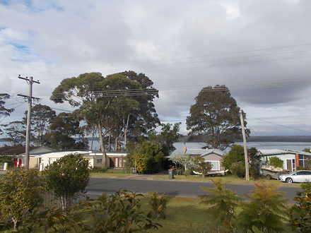 House - 95 Basin View, Basi...