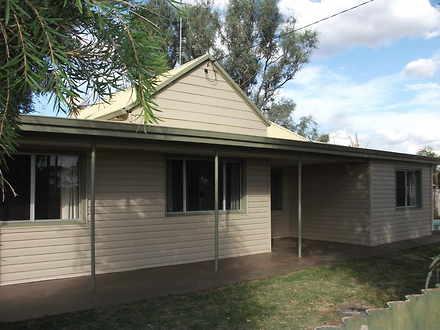 House - 409 Northam York Ro...