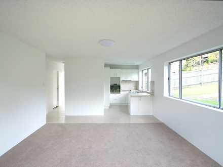 Unit - 3/165 Brisbane Stree...