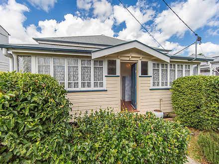 House - 63 Adelaide Street,...