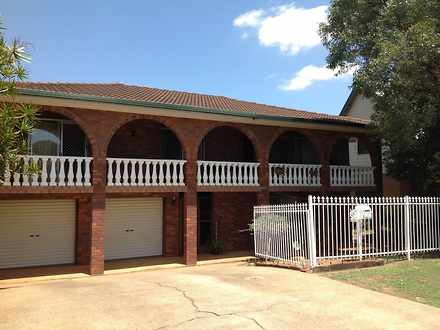 House - Carseldine 4034, QLD