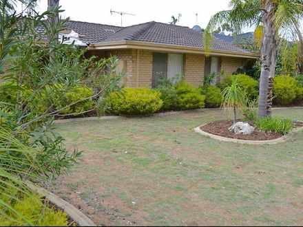 House - Conellan Terrace, P...