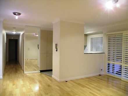 Apartment - 6/37 Roslyn Gar...