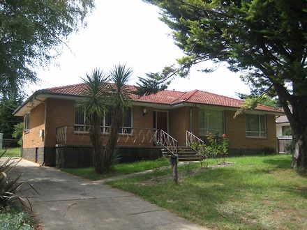 House - 8 Elmslie Place, Cu...