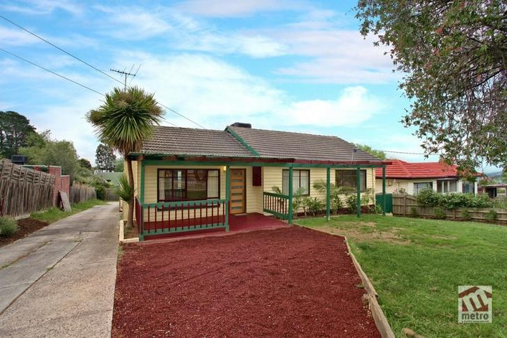 House - Lilydale 3140, VIC