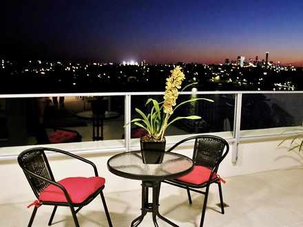 Apartment - 4031/37C Harbou...