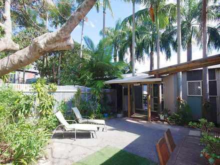 House - 73 Reynella Road, T...