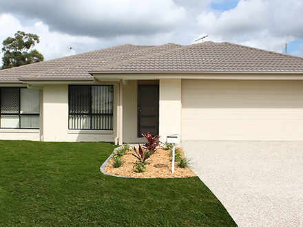 House - 1/1 Lotus Avenue, B...