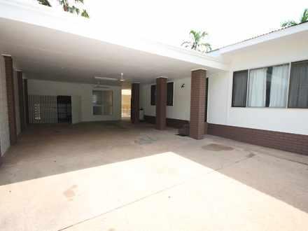 House - 28 Wagaman Terrace,...