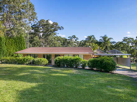 House - 17 Fisher Road, Med...