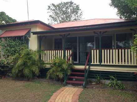 House - Redcliffe 4020, QLD