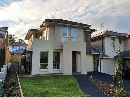 Townhouse - Goodwins Road, ...