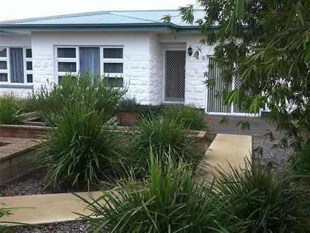 House - 48 Baldock Road, Wa...