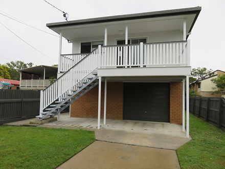 House - Thorneside 4158, QLD
