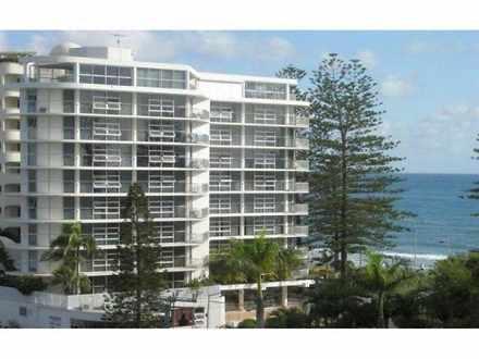 Apartment - 2 Brisbane Road...