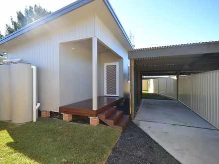 House - 185A Ocean Beach Ro...
