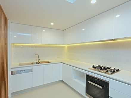 Apartment - 14/7 Davies Roa...