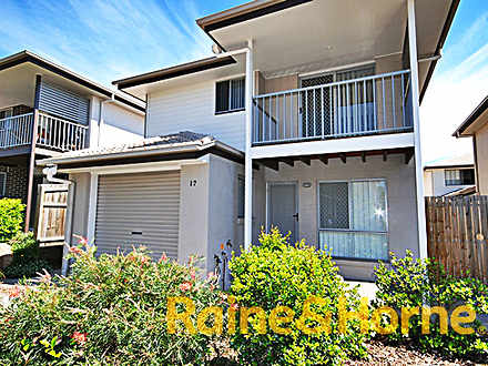 Townhouse - 16 Bluebird Ave...