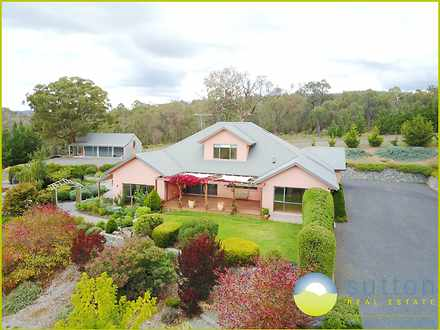 House - 32 Mcinnes Lane, Su...