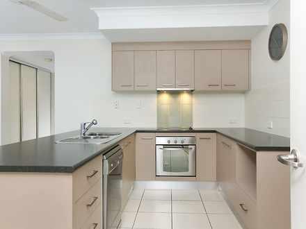 Apartment - 8/68-72 Charles...