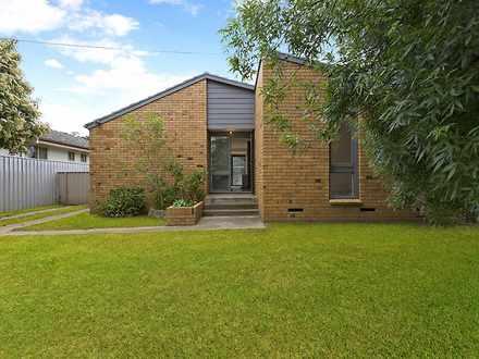 House - 590 Kurnell Street,...